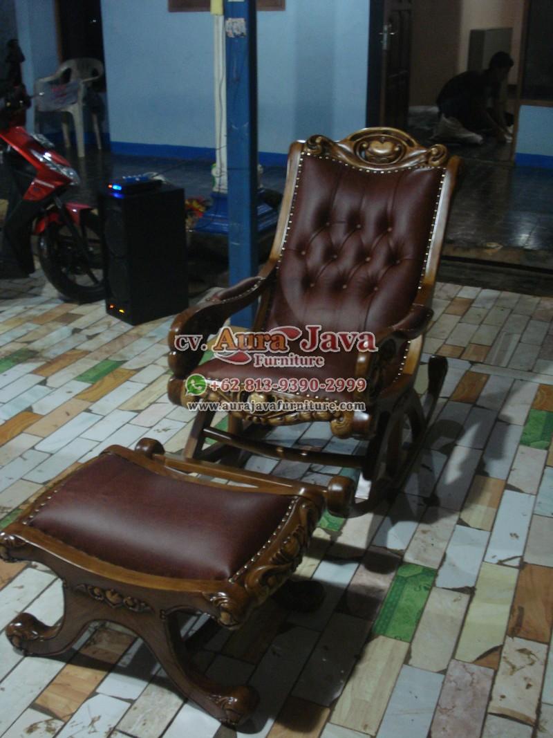 indonesia-mahogany-furniture-store-catalogue-sofa-aura-java-jepara_018