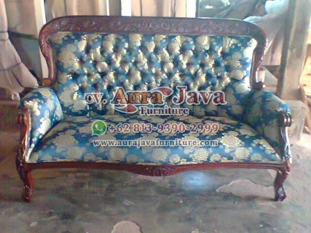 indonesia-mahogany-furniture-store-catalogue-sofa-aura-java-jepara_019