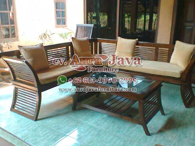 indonesia-mahogany-furniture-store-catalogue-sofa-aura-java-jepara_020