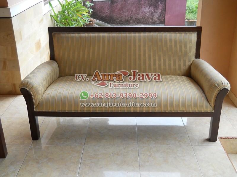 indonesia-mahogany-furniture-store-catalogue-sofa-aura-java-jepara_021
