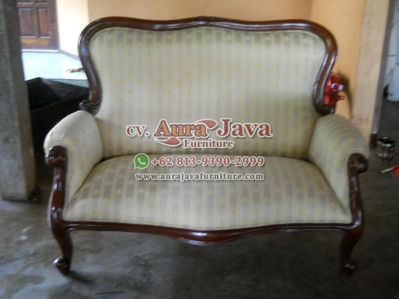 indonesia-mahogany-furniture-store-catalogue-sofa-aura-java-jepara_022