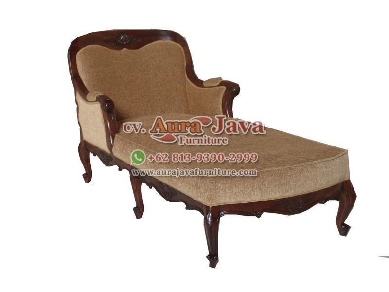 indonesia-mahogany-furniture-store-catalogue-sofa-aura-java-jepara_025