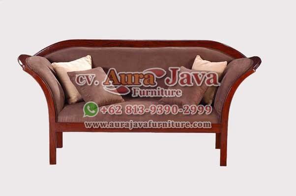 indonesia-mahogany-furniture-store-catalogue-sofa-aura-java-jepara_026