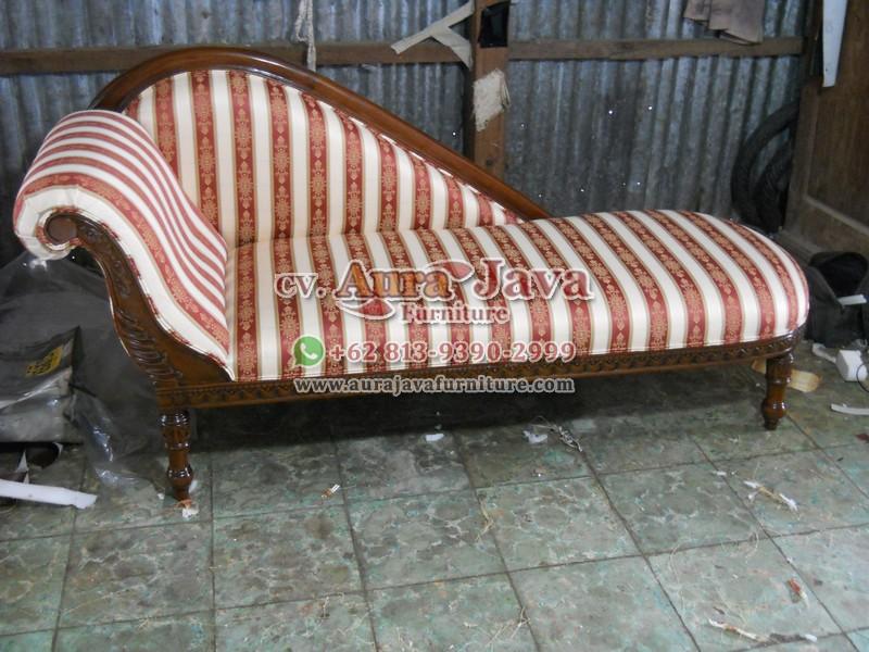 indonesia-mahogany-furniture-store-catalogue-sofa-aura-java-jepara_027