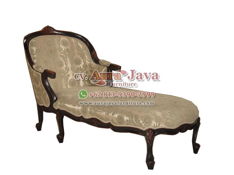indonesia-mahogany-furniture-store-catalogue-sofa-aura-java-jepara_028