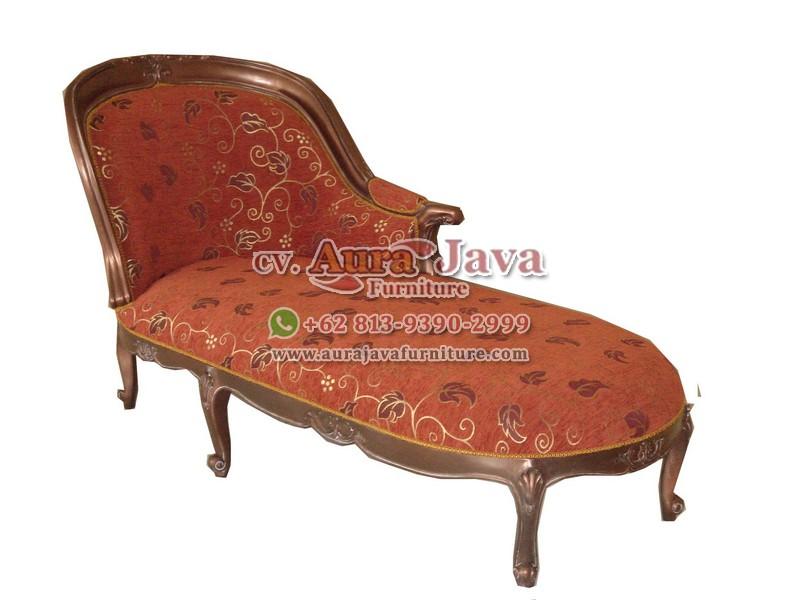indonesia-mahogany-furniture-store-catalogue-sofa-aura-java-jepara_029