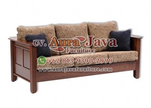 indonesia-mahogany-furniture-store-catalogue-sofa-aura-java-jepara_030