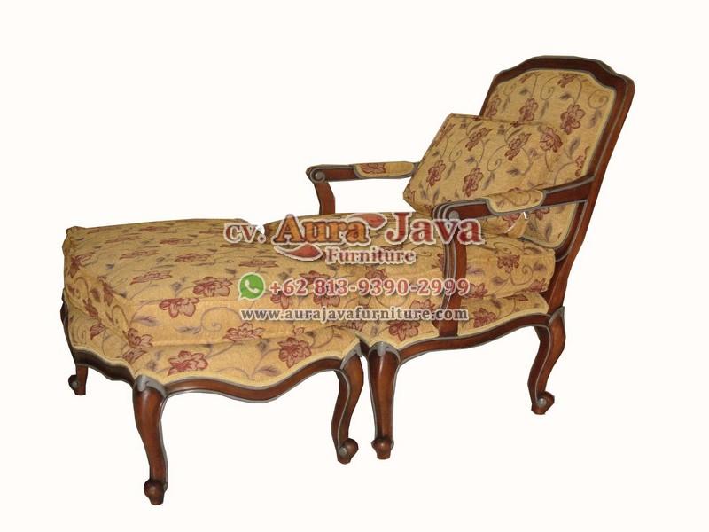 indonesia-mahogany-furniture-store-catalogue-sofa-aura-java-jepara_031
