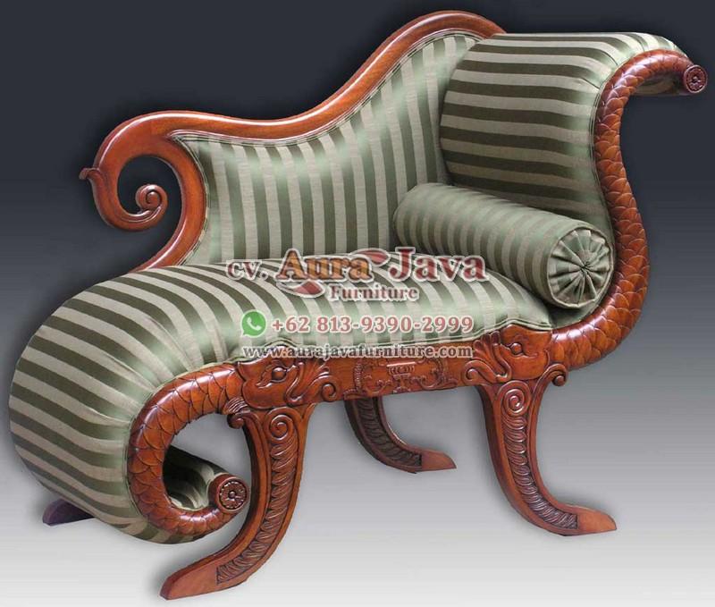 indonesia-mahogany-furniture-store-catalogue-sofa-aura-java-jepara_033