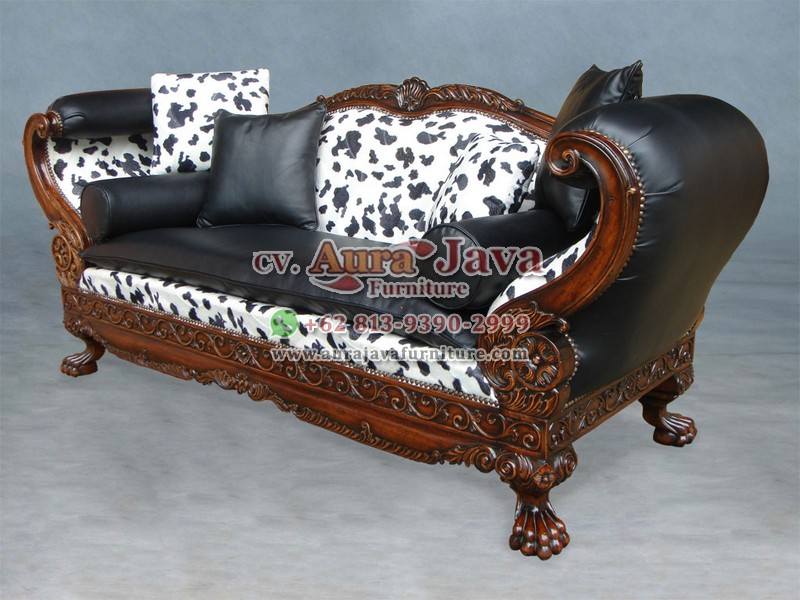 indonesia-mahogany-furniture-store-catalogue-sofa-aura-java-jepara_037