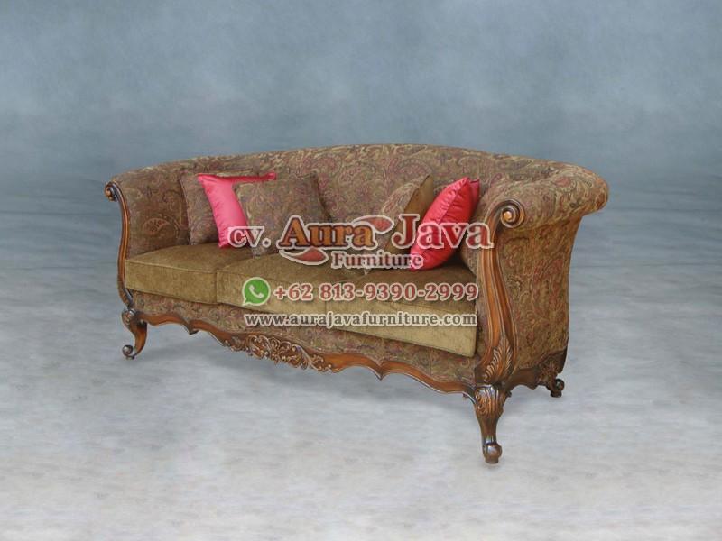 indonesia-mahogany-furniture-store-catalogue-sofa-aura-java-jepara_038