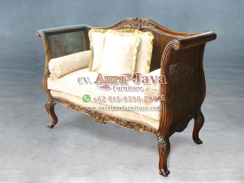 indonesia-mahogany-furniture-store-catalogue-sofa-aura-java-jepara_040