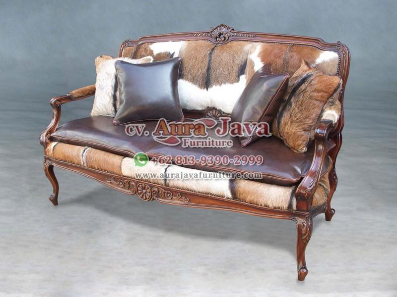 indonesia-mahogany-furniture-store-catalogue-sofa-aura-java-jepara_041