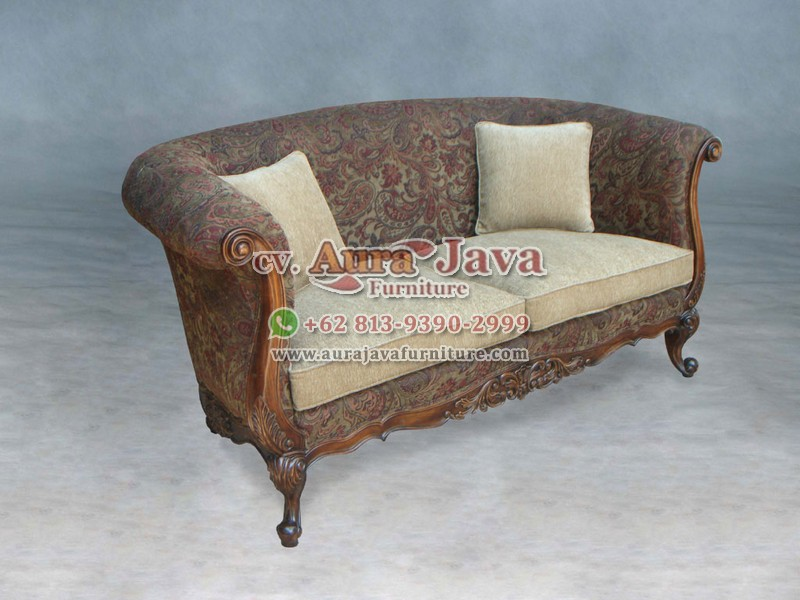 indonesia-mahogany-furniture-store-catalogue-sofa-aura-java-jepara_042