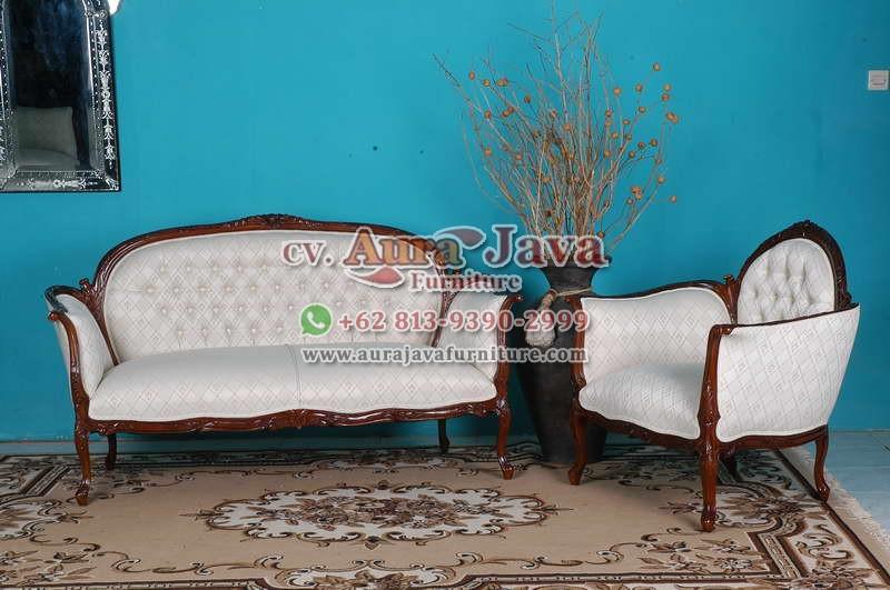 indonesia-mahogany-furniture-store-catalogue-sofa-aura-java-jepara_043