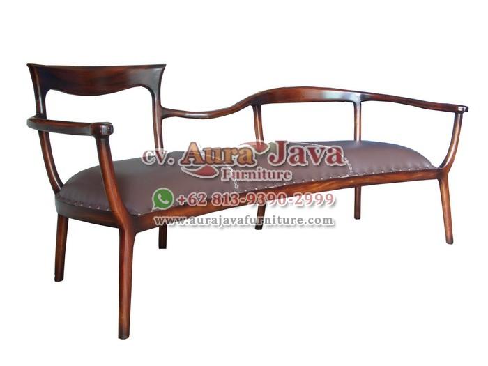 indonesia-mahogany-furniture-store-catalogue-sofa-aura-java-jepara_044