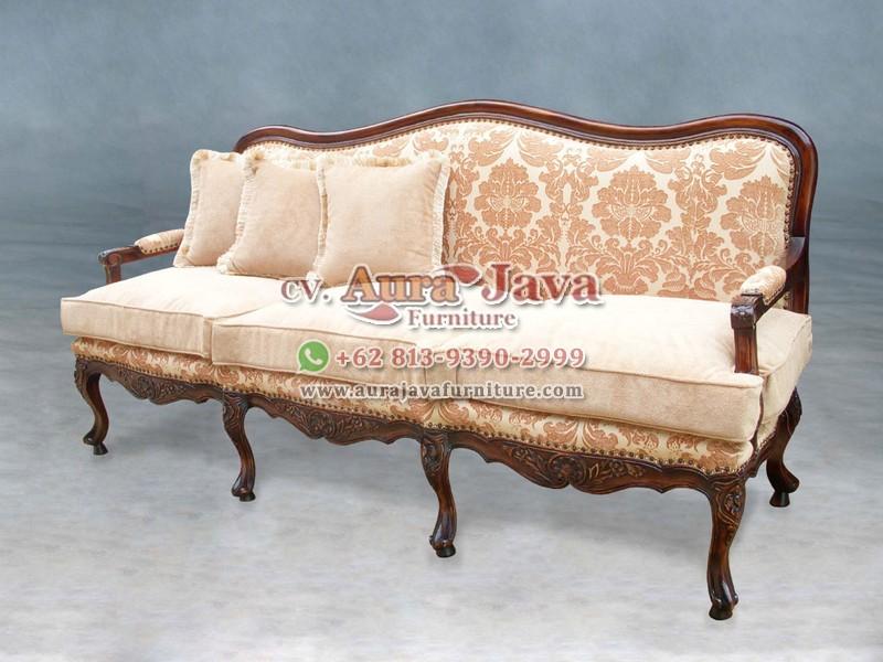 indonesia-mahogany-furniture-store-catalogue-sofa-aura-java-jepara_045