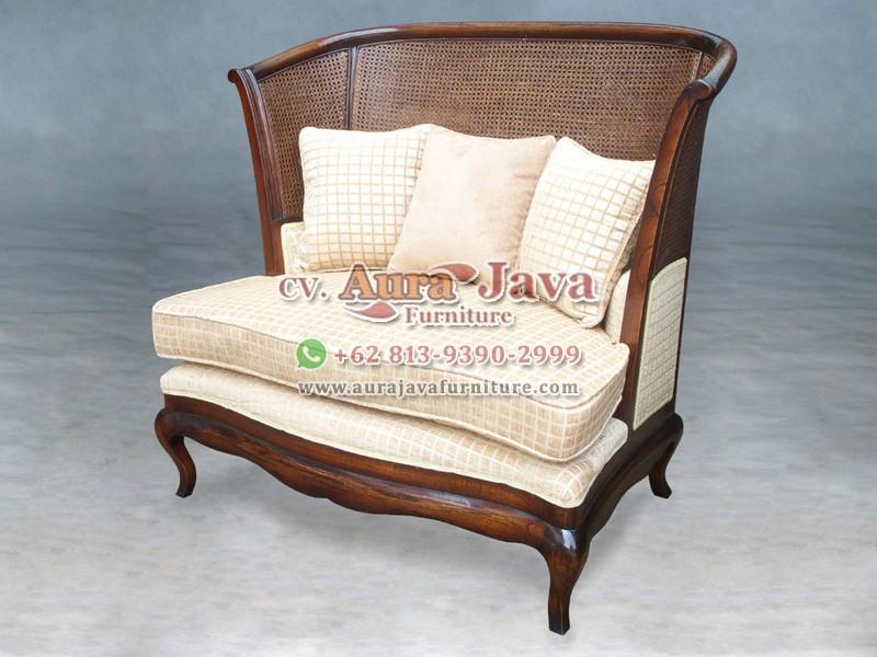 indonesia-mahogany-furniture-store-catalogue-sofa-aura-java-jepara_046