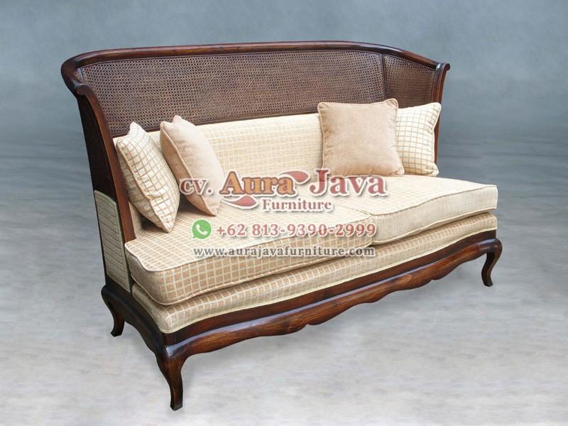 indonesia-mahogany-furniture-store-catalogue-sofa-aura-java-jepara_047