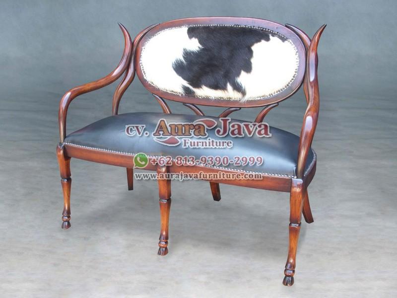 indonesia-mahogany-furniture-store-catalogue-sofa-aura-java-jepara_048