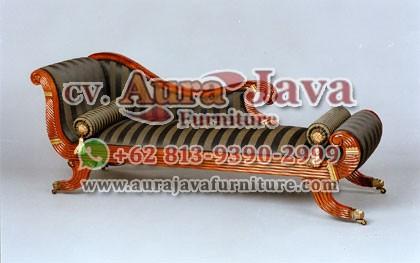 indonesia-mahogany-furniture-store-catalogue-sofa-aura-java-jepara_049