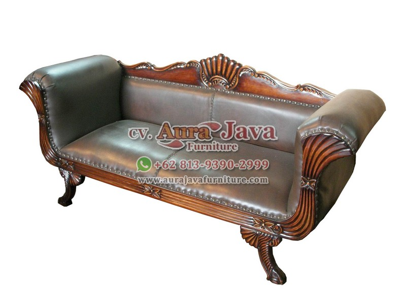 indonesia-mahogany-furniture-store-catalogue-sofa-aura-java-jepara_050