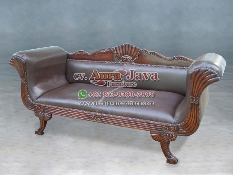 indonesia-mahogany-furniture-store-catalogue-sofa-aura-java-jepara_051