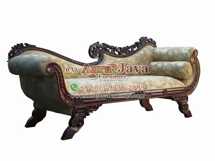 indonesia-mahogany-furniture-store-catalogue-sofa-aura-java-jepara_052