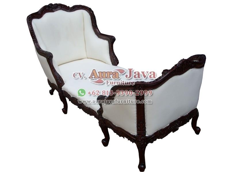indonesia-mahogany-furniture-store-catalogue-sofa-aura-java-jepara_053