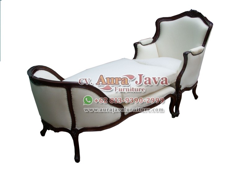 indonesia-mahogany-furniture-store-catalogue-sofa-aura-java-jepara_054