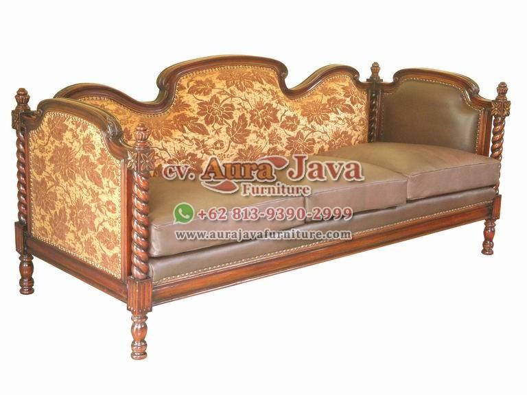 indonesia-mahogany-furniture-store-catalogue-sofa-aura-java-jepara_055