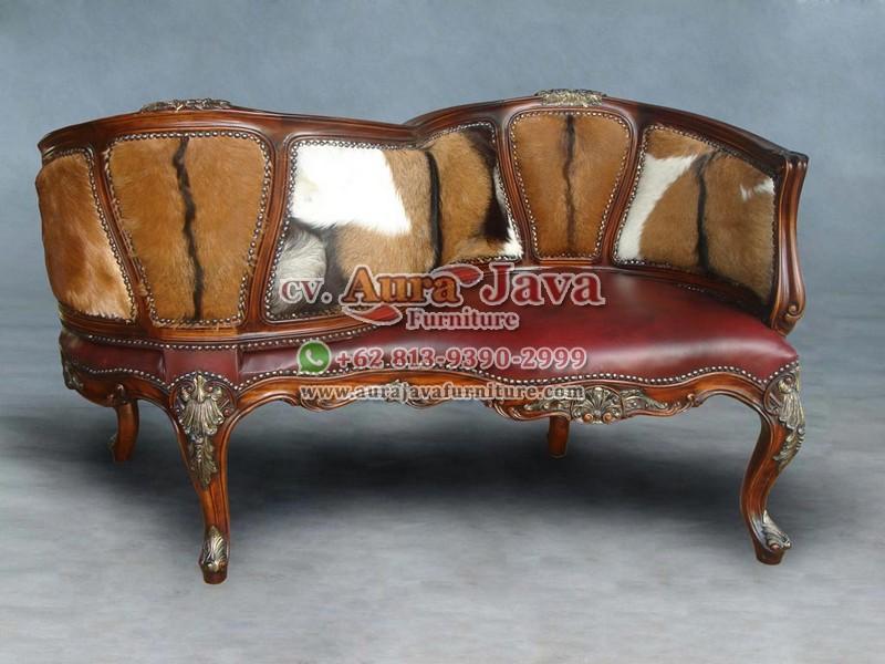 indonesia-mahogany-furniture-store-catalogue-sofa-aura-java-jepara_056