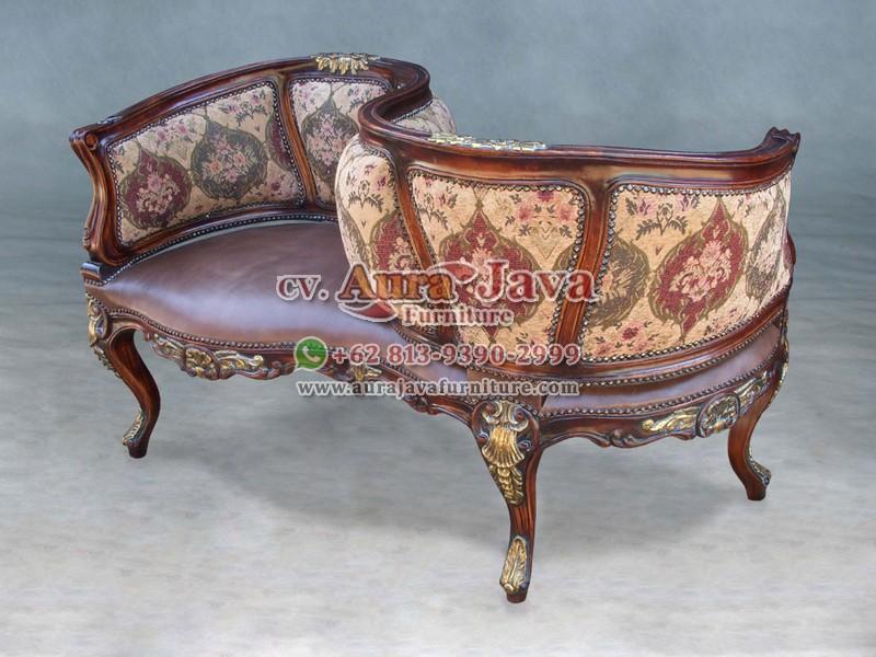 indonesia-mahogany-furniture-store-catalogue-sofa-aura-java-jepara_057