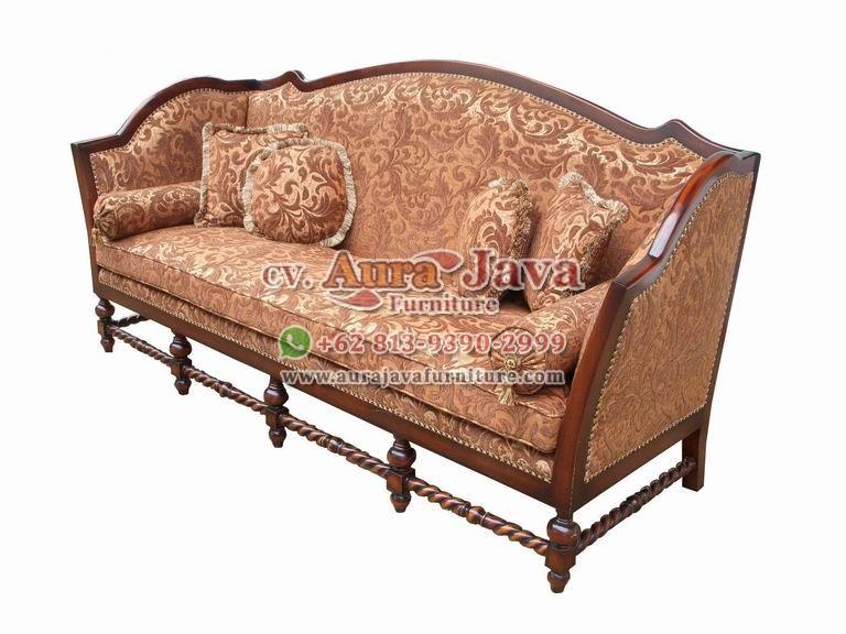 indonesia-mahogany-furniture-store-catalogue-sofa-aura-java-jepara_059