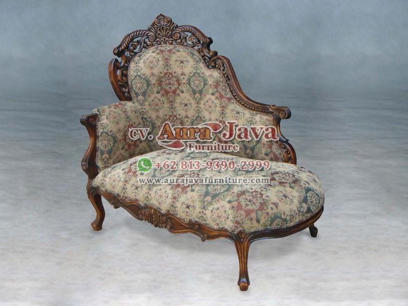 indonesia-mahogany-furniture-store-catalogue-sofa-aura-java-jepara_060