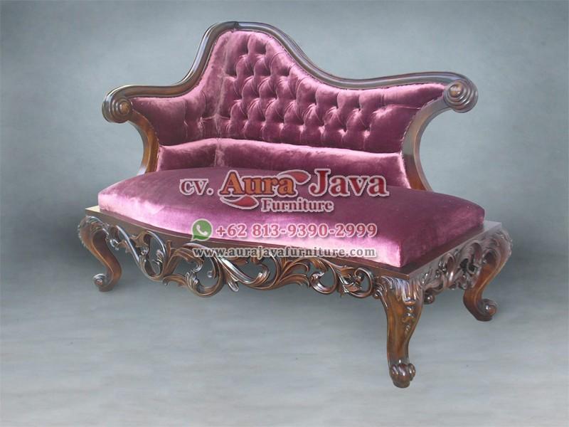 indonesia-mahogany-furniture-store-catalogue-sofa-aura-java-jepara_062