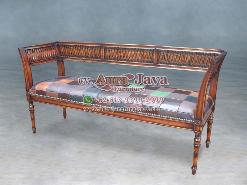 indonesia-mahogany-furniture-store-catalogue-sofa-aura-java-jepara_064
