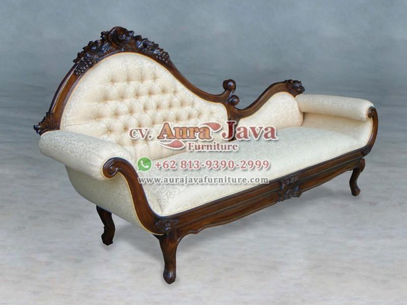 indonesia-mahogany-furniture-store-catalogue-sofa-aura-java-jepara_066