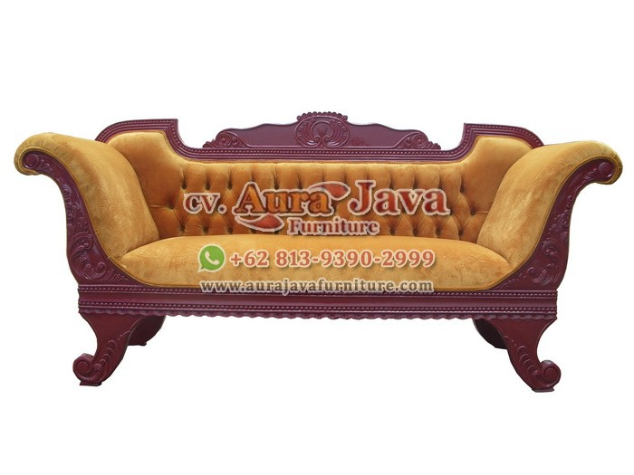 indonesia-mahogany-furniture-store-catalogue-sofa-aura-java-jepara_067