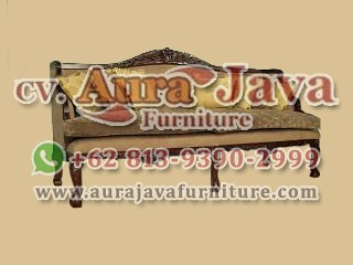 indonesia-mahogany-furniture-store-catalogue-sofa-aura-java-jepara_068