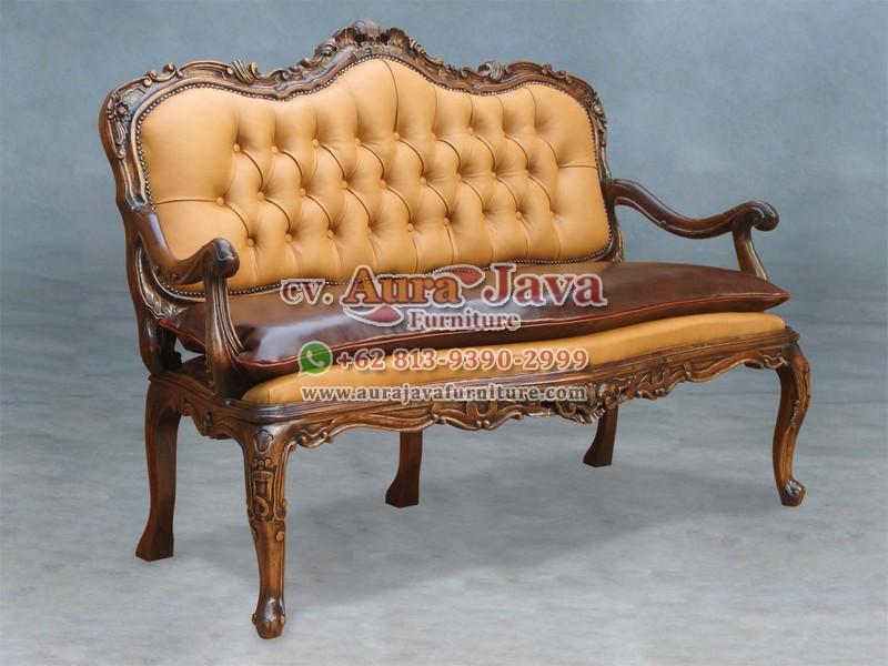 indonesia-mahogany-furniture-store-catalogue-sofa-aura-java-jepara_069