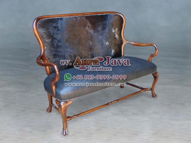 indonesia-mahogany-furniture-store-catalogue-sofa-aura-java-jepara_071