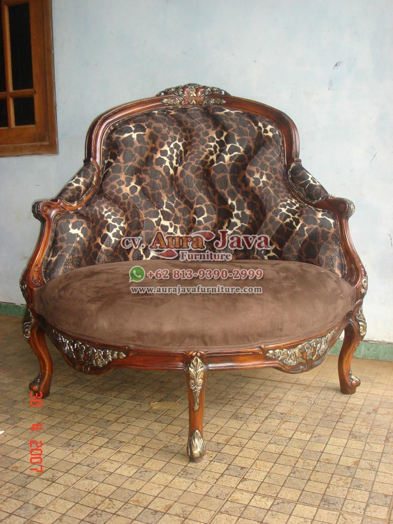 indonesia-mahogany-furniture-store-catalogue-sofa-aura-java-jepara_072