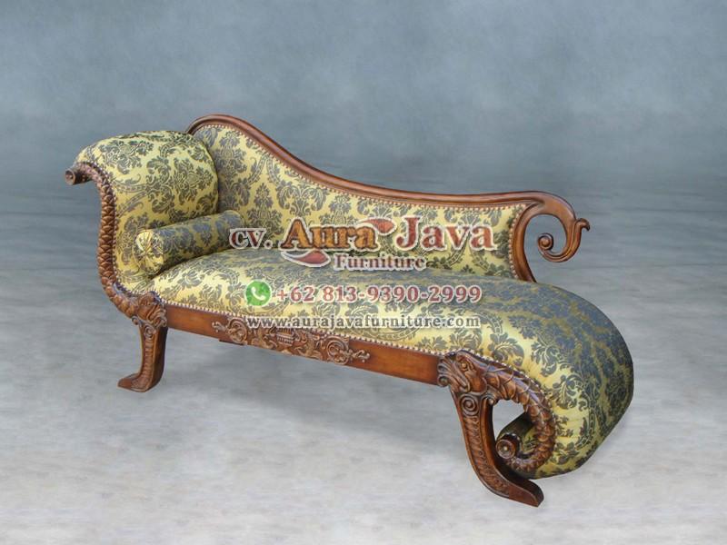 indonesia-mahogany-furniture-store-catalogue-sofa-aura-java-jepara_073