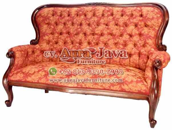 indonesia-mahogany-furniture-store-catalogue-sofa-aura-java-jepara_075