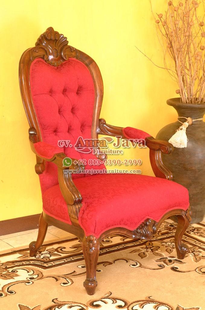 indonesia-mahogany-furniture-store-catalogue-sofa-aura-java-jepara_076