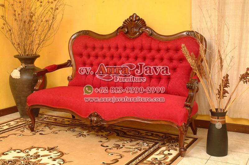 indonesia-mahogany-furniture-store-catalogue-sofa-aura-java-jepara_077