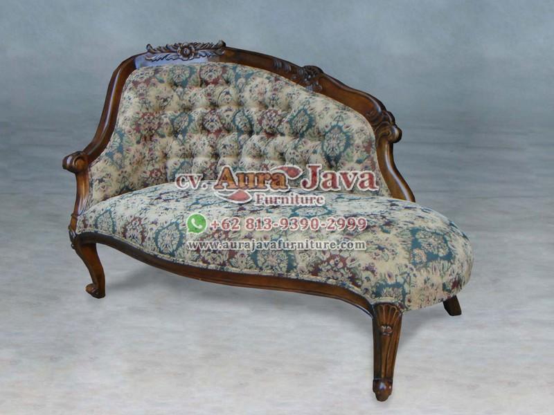 indonesia-mahogany-furniture-store-catalogue-sofa-aura-java-jepara_079