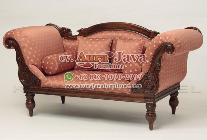 indonesia-mahogany-furniture-store-catalogue-sofa-aura-java-jepara_080