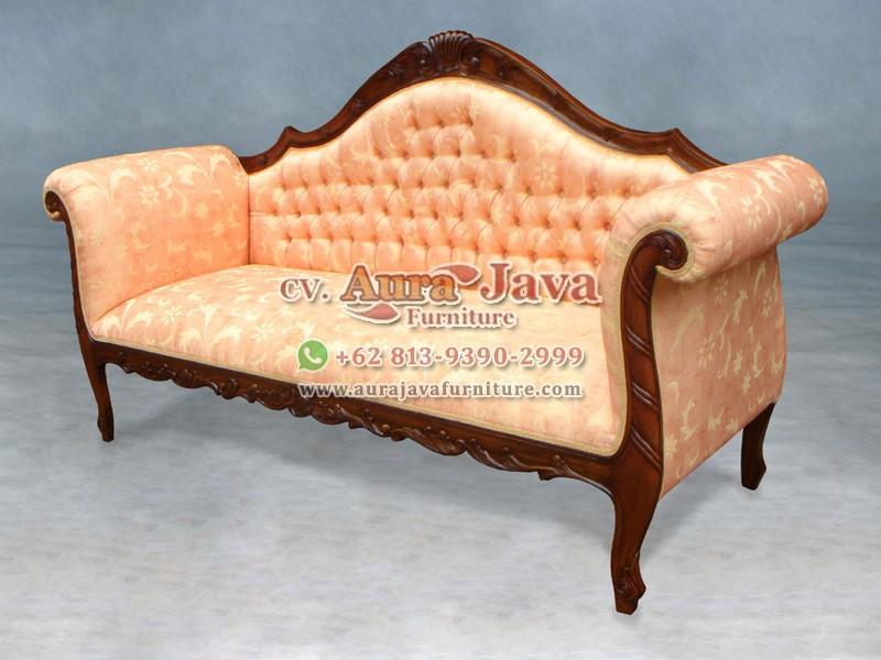 indonesia-mahogany-furniture-store-catalogue-sofa-aura-java-jepara_081